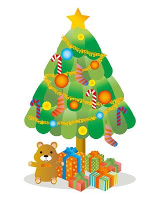 ハート 折り紙 折り紙で作るクリスマスツリー : zatsugaku-chishiki.net