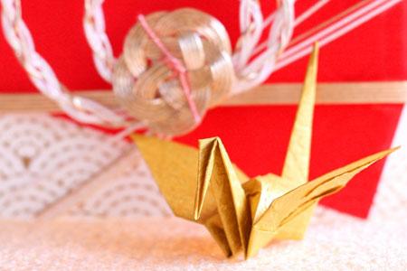 ハート 折り紙 簡単に作れる折り紙 : zatsugaku-chishiki.net