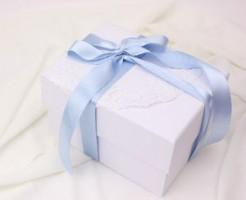 送別会 プレゼント